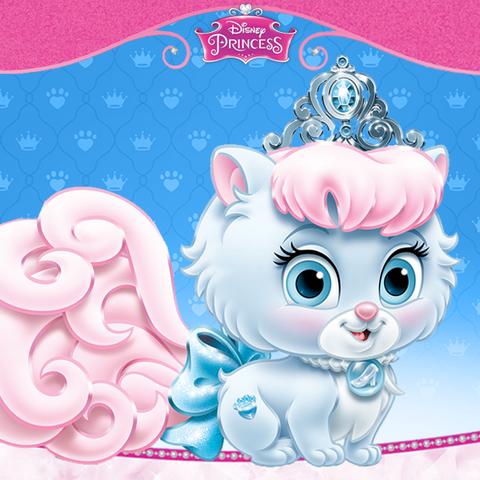 File:Palace Pets - Slipper.png
