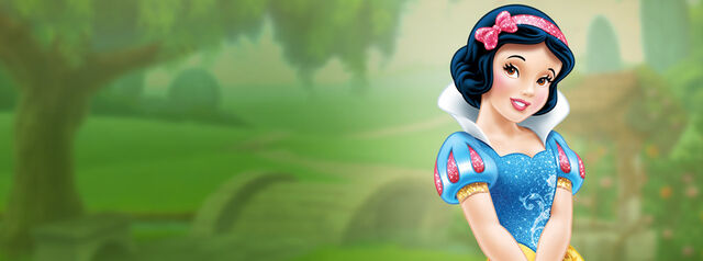 File:Snow White.jpg