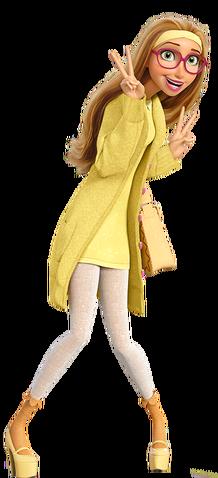 File:Honey Lemon.png
