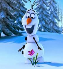 File:Olaf2.jpg