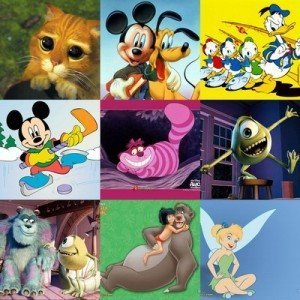 File:Disney-Sidekick-Friends-disney-sidekicks-8619536-300-300.jpg