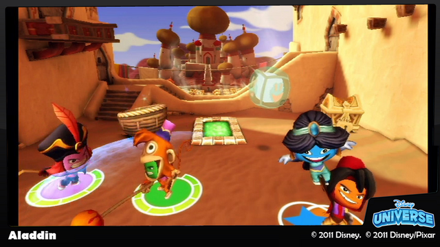 File:Streets of Agrabah.png