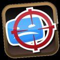 Thumbnail for version as of 15:49, September 11, 2012