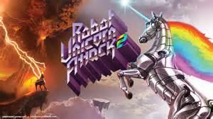File:Robot Unicorn Attack 2.jpg