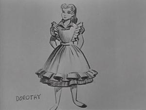 File:1957-anniversary-20.jpg