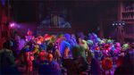 2014-party-central-03