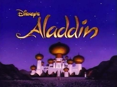 File:Aladdinimage.jpg