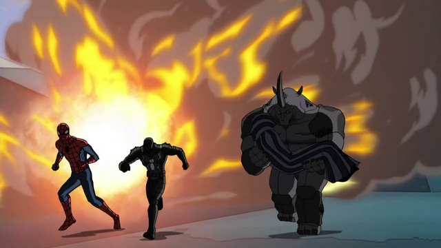 File:Attack of the Synthezoids USMWW 14.png