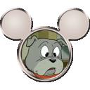 Badge-4609-4