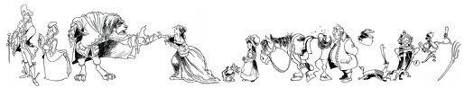 File:Beauty and the Beast Model Sheet.jpg