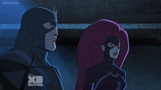 File:Black Bolt GTG 1.png