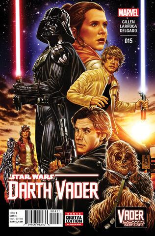 File:Darrt Vader 015.jpg