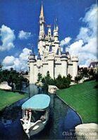 Disney-world-dec-1973-3-630x903