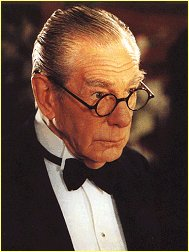 Gough as Alfred