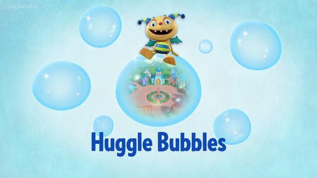 File:Huggle Bubbles.png