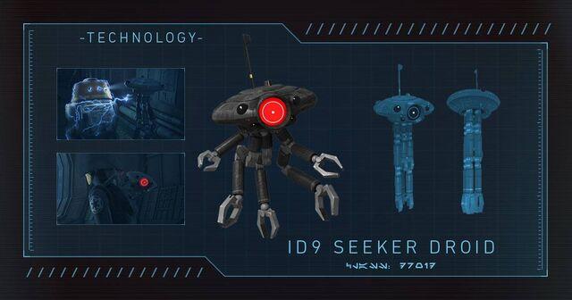File:ID9 Seeker Droid.jpg