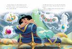 Jasmine's Royal Wedding (6)