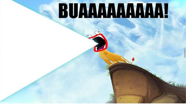 File:Kion-buaaaaaaaaaa o 5879209.jpg