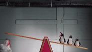 OKGo-Muppets (8)