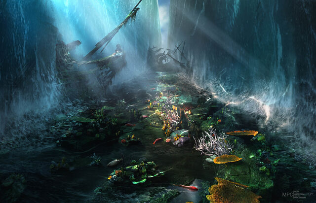 File:Pirates of the Caribbean Dead Men Tell No Tales - Concept Art 8.jpg