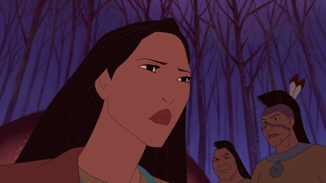 File:Pocahontas2-disneyscreencaps.com-1714.jpg