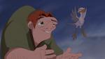 Quasimodo 4