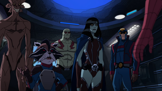 File:Return of the Guardians of the Galaxy 06.png