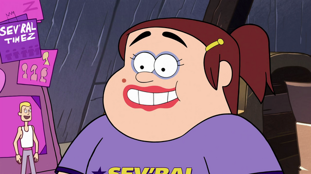 File:S1e17 grenda hun too much.png