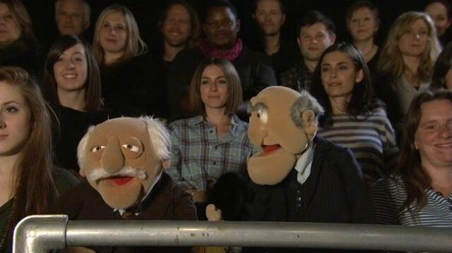 File:SNL2011-04.jpg