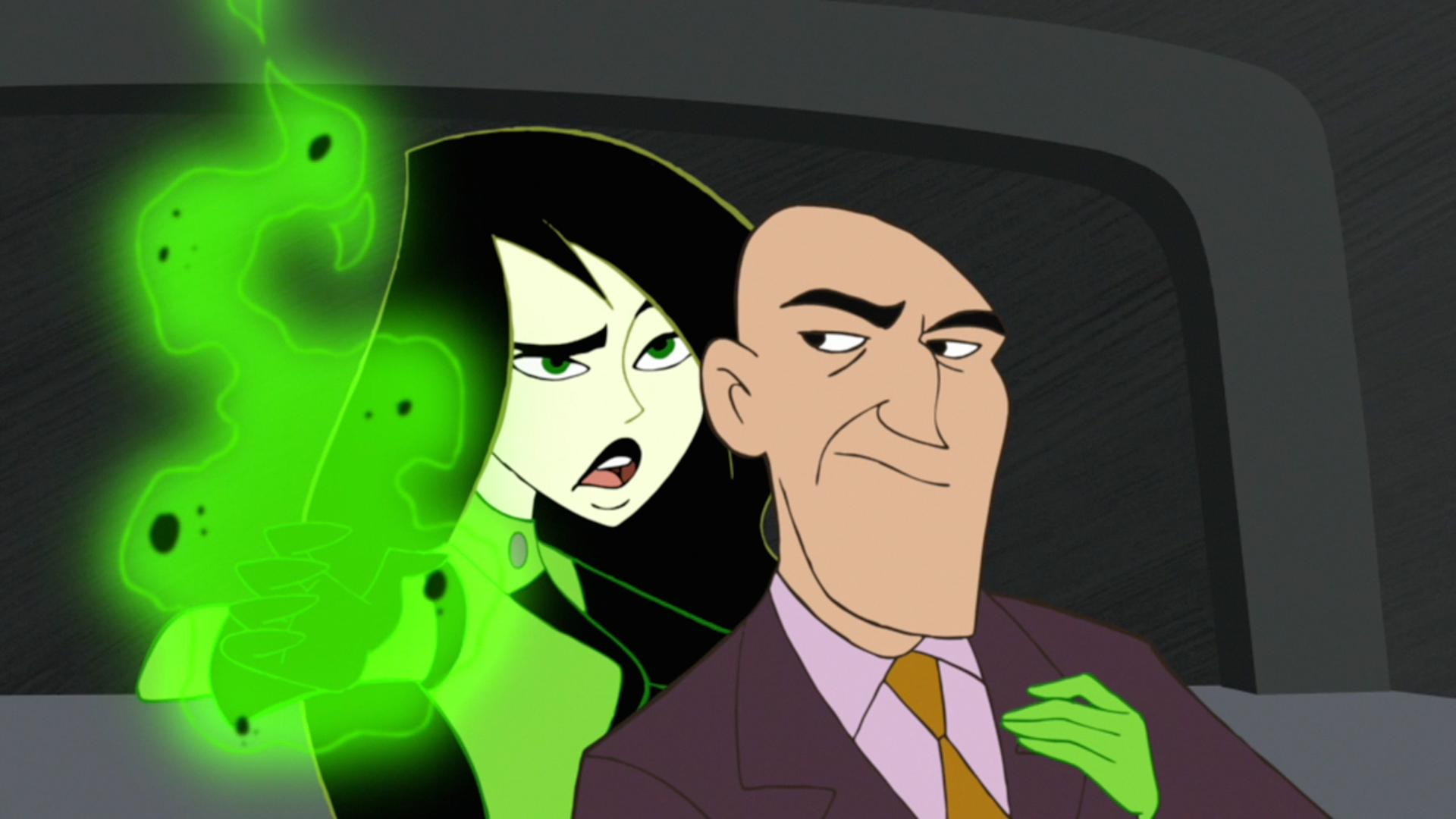 File:Shego with Martin.png