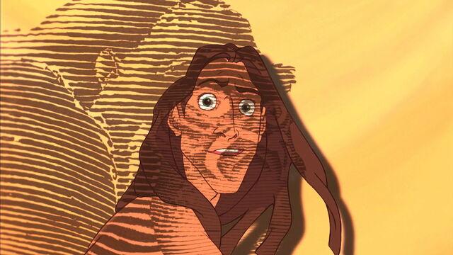 File:Tarzan-disneyscreencaps.com-6000.jpg