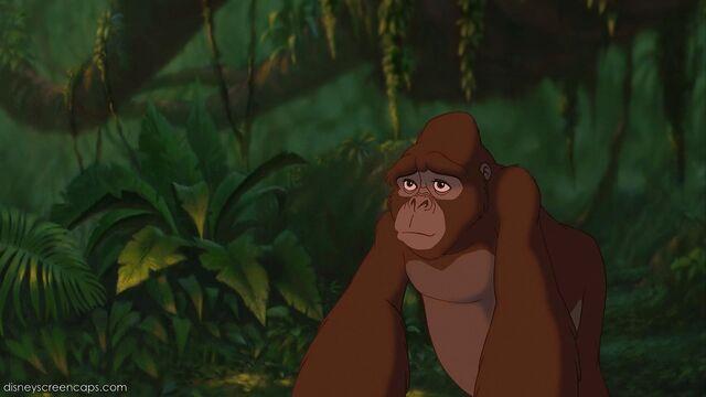 File:Tarzan-disneyscreencaps.com-6410.jpg