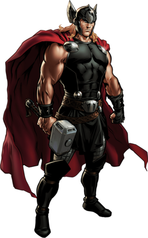 File:Thor Avengers Aliance 2 Render.png