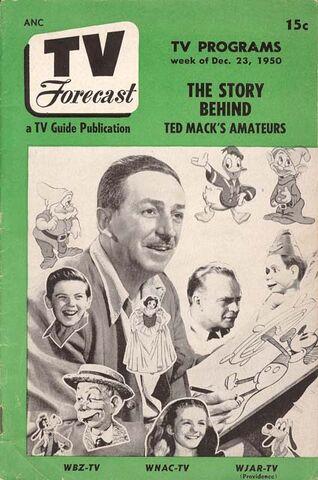 File:Tv forecast 12-23-1950 cover 640.jpg