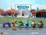 902067-monsters-university-cosbaby-set-001