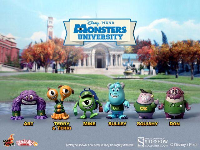File:902067-monsters-university-cosbaby-set-001.jpg