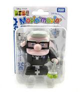 Carl-movin-movin