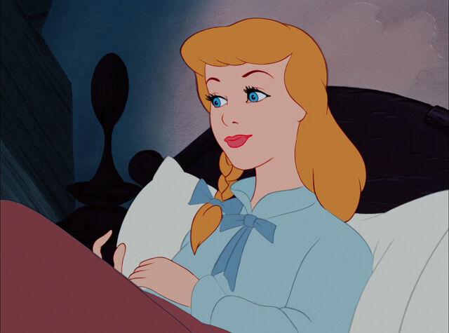 File:Cinderella-disneyscreencaps.com-290.jpg