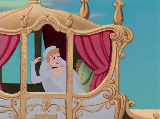 File:Cinderella-disneyscreencaps.com-8629.jpg