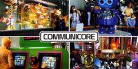 CommuniCore