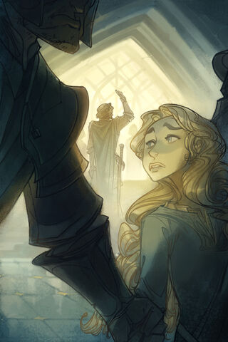 File:Curse of Maleficent 20.jpg