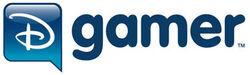 DGamer logo