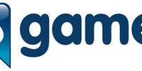 DGamer