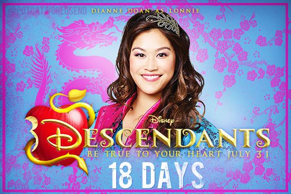 File:Descendants 18 Days.png