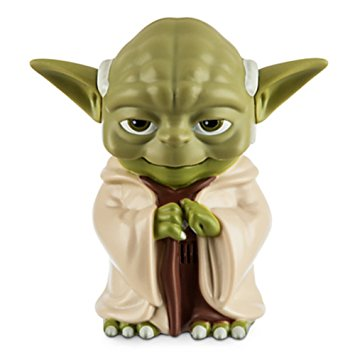 File:Disney Star Wars Yoda Talking Flashlight.jpg