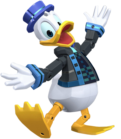 File:Donald Toy Form KHIII.png