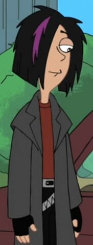 File:Johnny (Phineas and Ferb).jpg