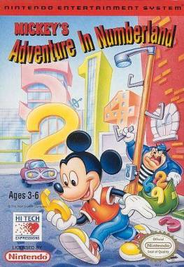 File:Mickey's Adventures in Numberland Cover.jpg