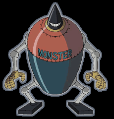 File:Monster Robot.png