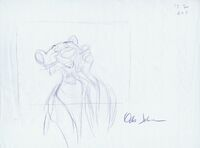 Prince John-concept art09